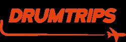 Drumtrips Logo